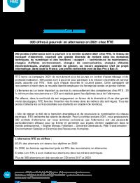CP_RTE_alternance_300postes.pdf thumbnail