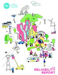 2020-reliability-report.pdf thumbnail