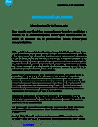 Bilan électrique francilien 2020.pdf thumbnail