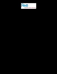 Euro Medium Term Note Programme – Base Prospectus mai 2010.pdf thumbnail