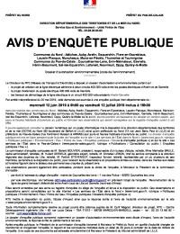 avis enquête publique 2.pdf thumbnail