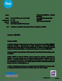 Transferts LR 2021-05-18.pdf thumbnail