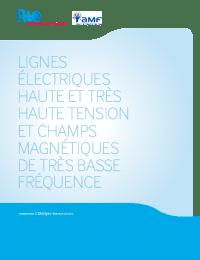 La brochure destinée aux mairies.pdf thumbnail