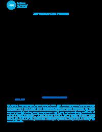 Info presse _ travaux heliportes.pdf thumbnail