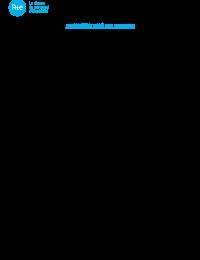 CP_RTE_lance_une_concertation_S3REnR_PACA.pdf thumbnail