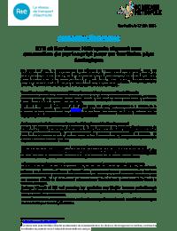 CP_Partenariat RTE Bordeaux Métropole_17_06_21.pdf thumbnail