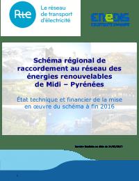 20170331_etat_technique_financier_2016_s3renr_midi-pyrenees.pdf thumbnail