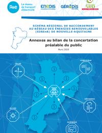 S3REnR Nouvelle Aquitaine_ Annexes au bilan de la concertation.pdf thumbnail