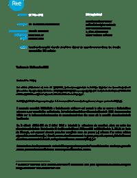 LE-DI-CDI-TOU-DIR-20-01607_Transferts de capacité réservée S3REnR Midi-Pyrénées.pdf thumbnail