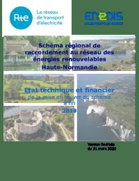 trame_etf_s3renr_2019_hn_vfinale.pdf thumbnail