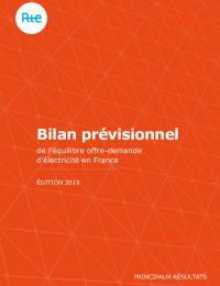 Synthèse BP 2019.pdf thumbnail