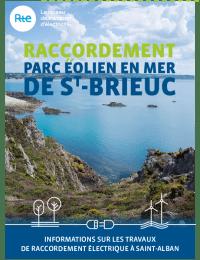 Raccordement Saint Brieuc - Triptyque St-Alban.pdf thumbnail