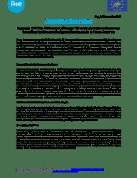 Communique-de-presse-Projet-LIFE-ELIA-RTE.pdf thumbnail