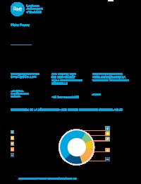 Fiche presse bilan electrique BFC 2020.pdf thumbnail