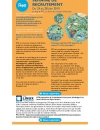 Semaine de recrutement.pdf thumbnail