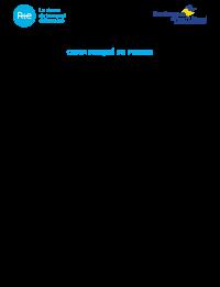 CPlaureatsappelaprojetsDunkerqueCUDRTE-pdf (1).pdf thumbnail