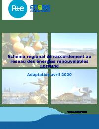 Adaptation du S3REnR Lorraine du 06 04 2020.pdf thumbnail