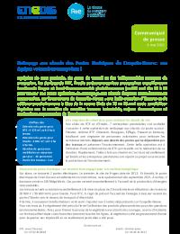 CP NETTOYAGE COUPELLE-NEUVE 6 MAI.pdf thumbnail