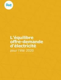RapportRTEEODete2020-pdf.pdf thumbnail