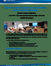 20170411_eolfi-reunion_publique_quiberon.pdf thumbnail