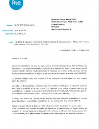 LIE-DI-CDI-NTS-SED-20-00185 - Prefet Pdl - Transfert capacites S3REnR 2020-07.pdf thumbnail