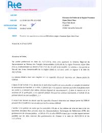 Notification de transfert du 17082015.pdf thumbnail