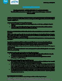 CP RTE Etude RTE-AVERE Developpement du vehicule electrique en France 2.pdf thumbnail