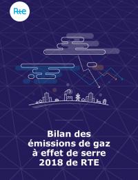 Bilan gaz effet de serre RTE 2018.pdf thumbnail