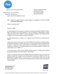 S3R RA - Notification Transfert - 12-2020 - signé.pdf thumbnail