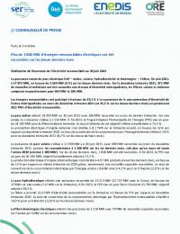 CP Panorama EnR 2021 T2.pdf thumbnail