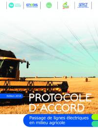 brochure-protocole_agricole_mars_2019.pdf thumbnail