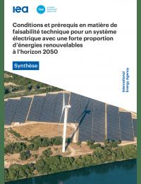 RTE-AIE_synthese ENR horizon 2050_FR.pdf thumbnail