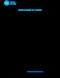CP_Fete_de_la_Nature-pdf.pdf thumbnail