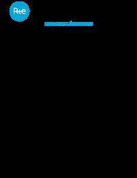 RTE developpe son reseau pour soutenir le developpement de l'agglomeration d'Annemasse.pdf thumbnail