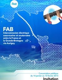 2015_02_20_dossier_fmi_fab_vf_5.pdf thumbnail
