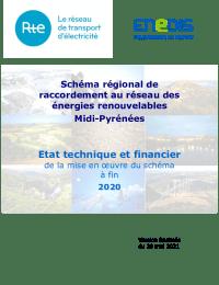 ETF S3REnR Midi-Pyrénées 2020.pdf thumbnail