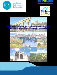 document_adaptation_s3rer_laro_pour_notification_0.pdf thumbnail