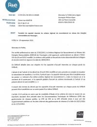 LE-DI-CDI-LYO-SED-21-00448_S3R Auvergne - Notification Transfert 09-2021-2.pdf thumbnail