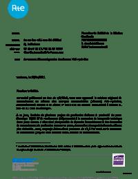 LE-DI-CDI-TOU-SED-21-000671 - Courrier lancement adaptation 2021-05-10 (1).pdf thumbnail