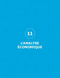 BP2050_rapport-complet_chapitre11_analyse-economique.pdf thumbnail