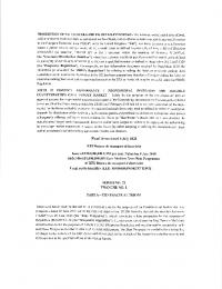Conditions définitives (Final Terms) relatives à l'émission obligataire de RTE, 06 juillet 2020 - série 22.pdf thumbnail