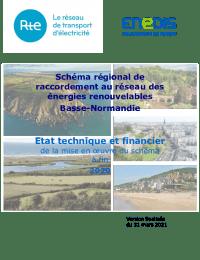 ETF S3REnR Basse-Normandie 2020_vfinale.pdf thumbnail
