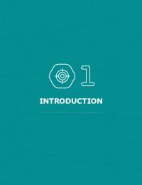 SDDR 2019 Chapitre 01 - Introduction.pdf thumbnail