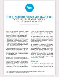Note_Bilan_CO2_2019.pdf thumbnail