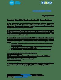CP_RTE_Enedis_Petit-Bernard_070921.pdf thumbnail