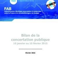 2015_02_20_fab_bilan_concertation_publique_compressed.pdf thumbnail