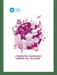 Fiche Bilan Electrique 2019 Centre-Val de Loire (1).pdf thumbnail