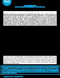 CP_Renovation-du reseau-electrique-de-la-Haute-Durance.pdf thumbnail