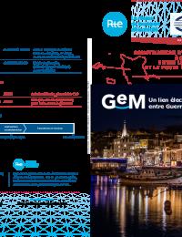 Projet GeM - Plaquette d'information.pdf thumbnail