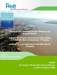additif-ein-2000-290615.pdf thumbnail